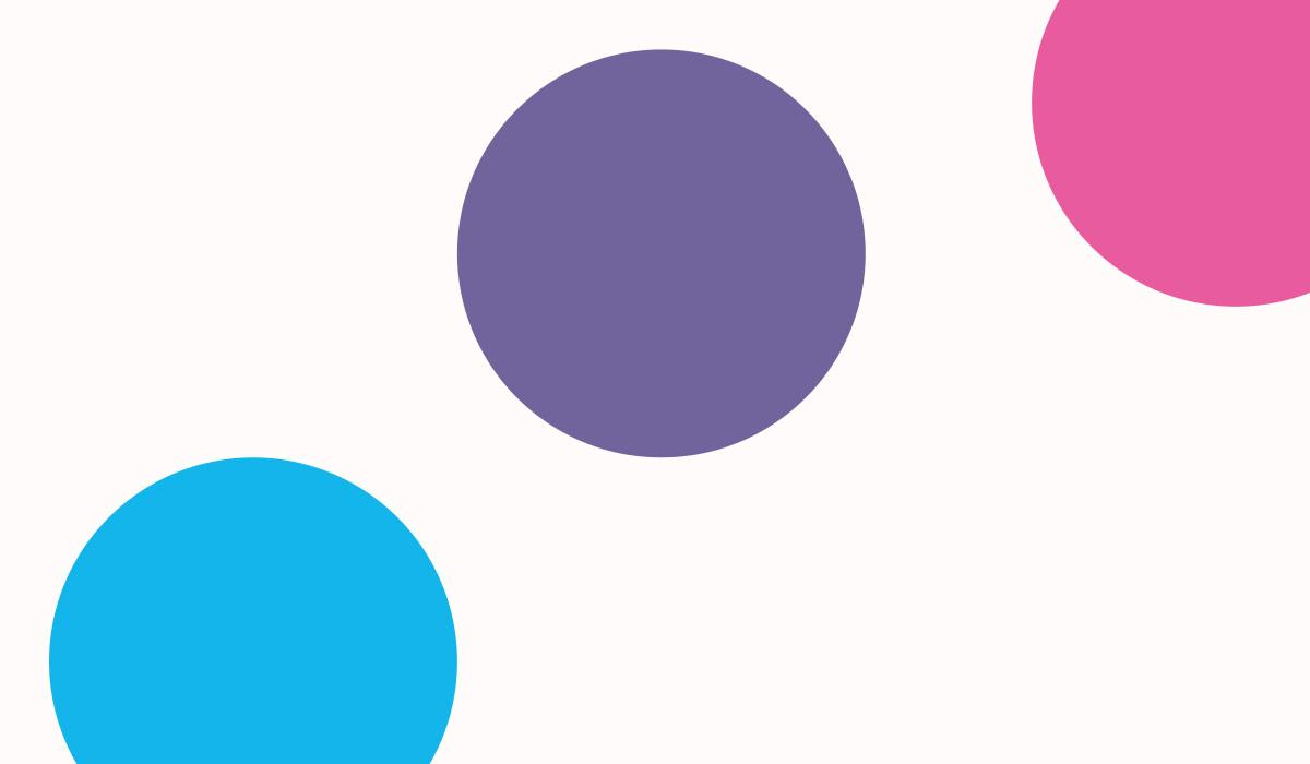 YogaClicks logo by Sabine Handtke
