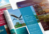 Travel Guides Australia